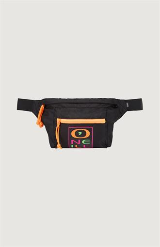 BM RE-ISSUE HIP PACK 1.5L O Neill Eu