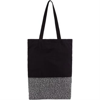 BW SUNRISE SHOPPER O Neill Eu