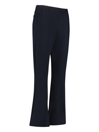 Flair bonded trousers Studio Anneloes