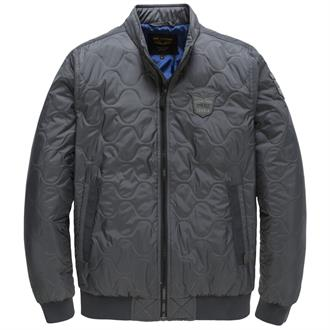 Flight jacket RAIDER Just Brands