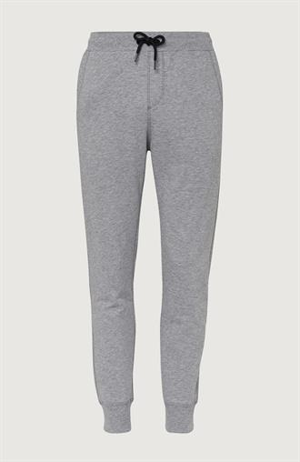 LM THE ESSENTIAL SWEAT PANTS O Neill Eu