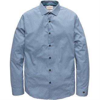 Long Sleeve Shirt CF 3D GRAPHIC RAS Just Brands