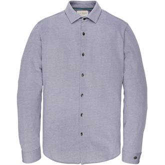 Long Sleeve Shirt JERSEY PIQUE OXF Just Brands