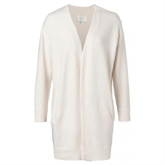 LS BASIC CARDIGAN Yaya