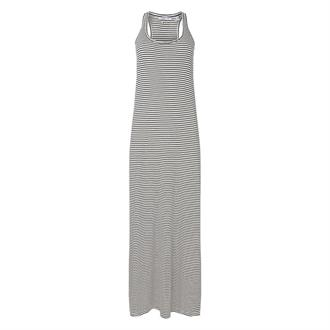 LW JULIETTA MAXI DRESS O Neill Eu