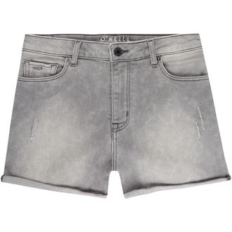 LW MERMAID AVE DENIM SHORT O Neill Eu