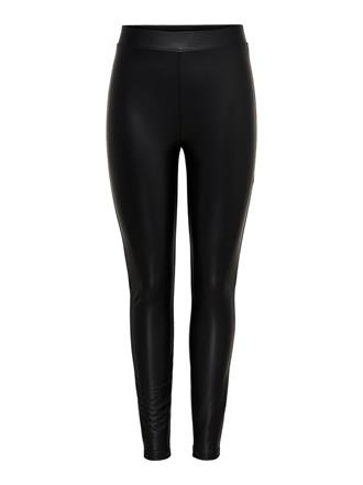ONLCOOL COATED LEGGING NOOS Bestseller Benelux