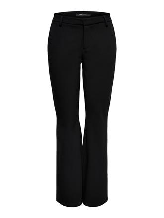 ONLROCKY MID FLARED PANT PNT NOOS Bestseller Benelux
