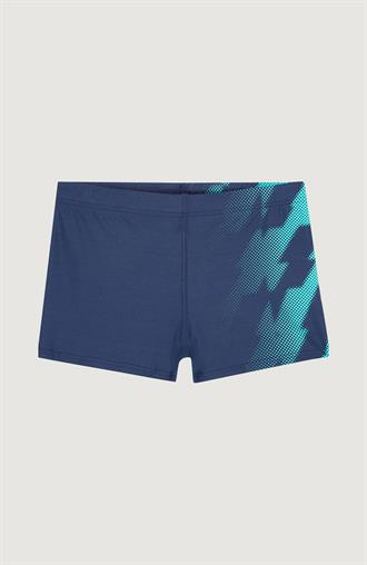PB TRONIC SWIMMING TRUNKS O Neill Eu