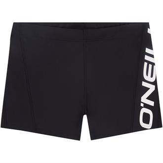 PM LOGO SWIMMING TRUNKS O Neill Eu