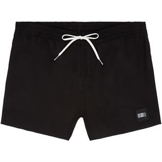 PM ORIGINAL CALI SHORTS O Neill Eu