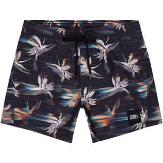 PM SUMMER-FLORAL SHORTS O Neill Eu