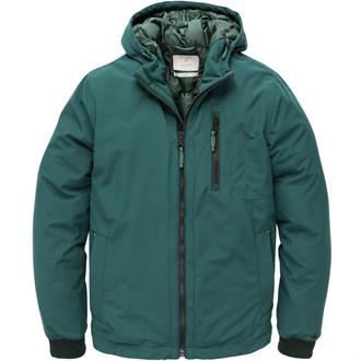 Short jacket SUPERCHARGER SOFTSHEL Just Brands