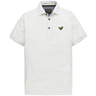 Short sleeve polo Structure jacqua Just Brands