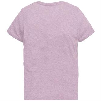 Short sleeve r-neck Hobbs Tshirt Just Brands
