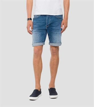 SHORTS Replay