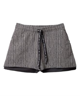 SHORTS THIN STRIPE 10DAYS