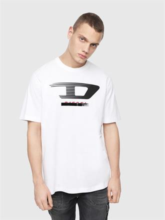 T-JUST-Y4 T-SHIRT Diesel Benelux