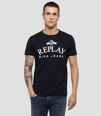 t-shirt Replay