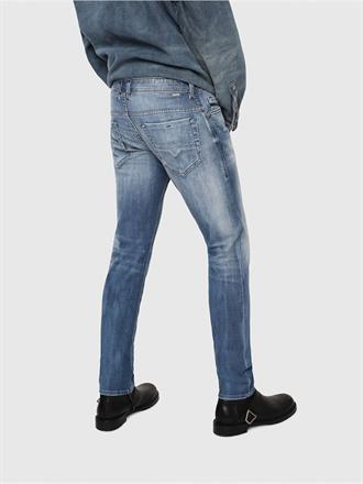 THOMMER L.34 TROUSERS Diesel Benelux