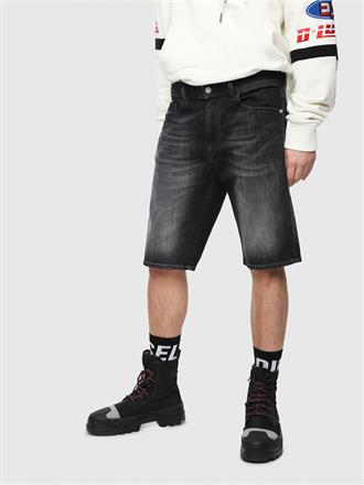 THOSHORT SHORTS Diesel Benelux