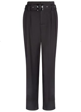 Trousers TRAMONTANA
