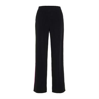 VMSIRA COCO NW WIDE PANT Bestseller Benelux