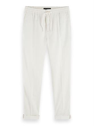 WARREN- Chic beach pant Scotch&Soda