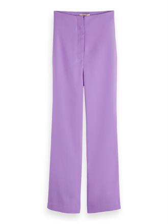 Wide leg drapey pants Scotch&Soda